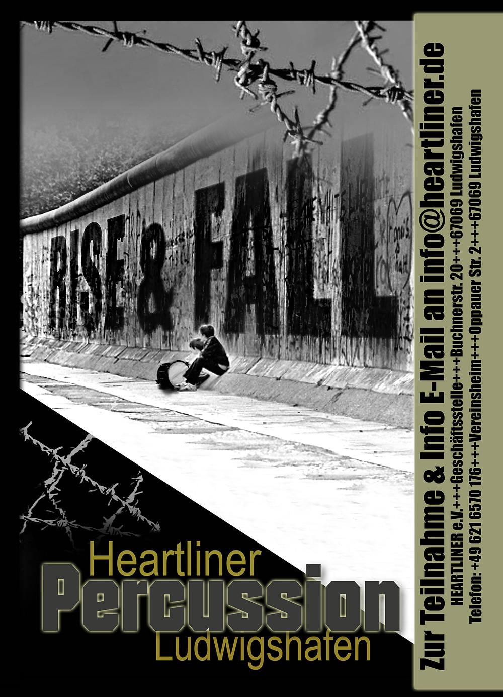 RISE &FALL TEL 10_01_15.jpg