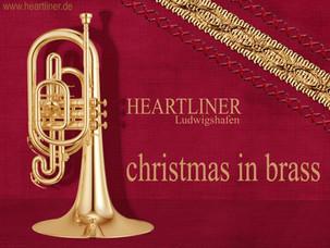 HEARTLINER Mitmachorchester
