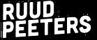 RuudPeeters-logo-klein.png