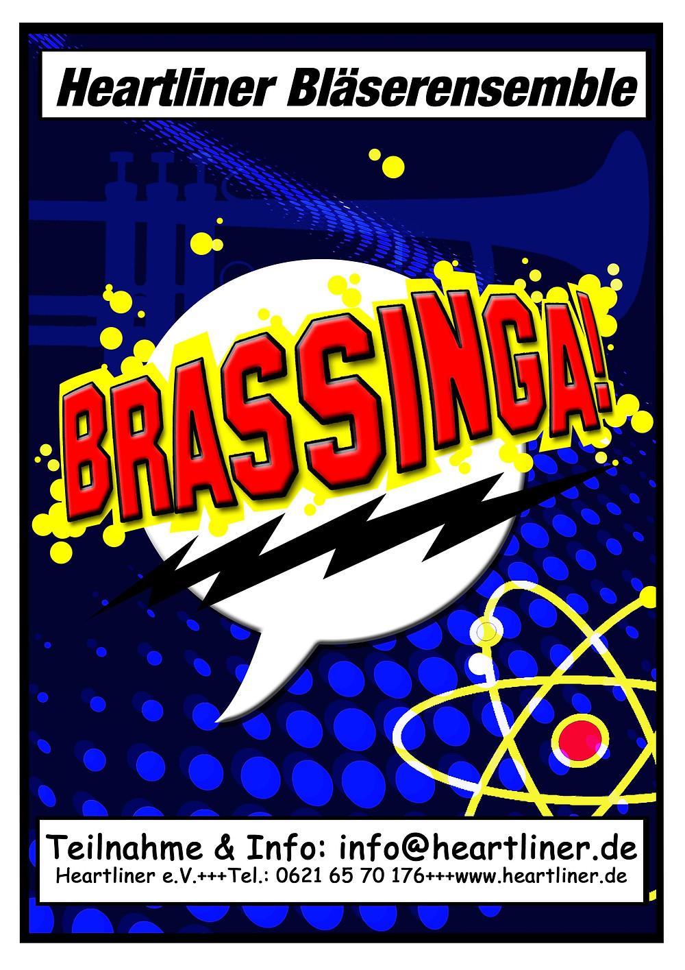 Brassinga Kopie.jpg