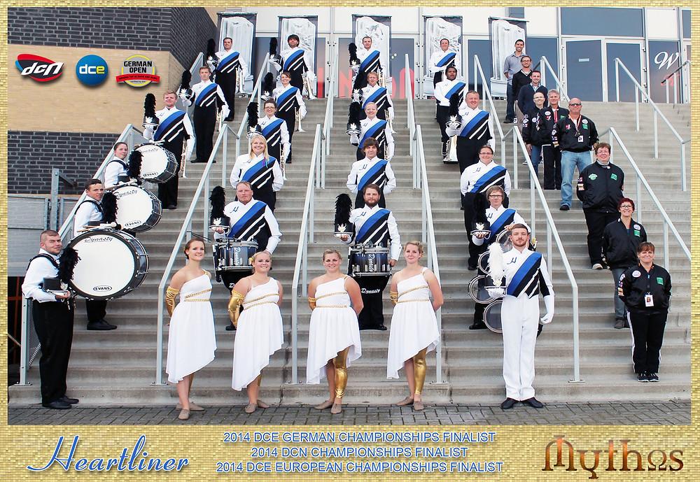 corpsfoto 2014 Kerkrade.jpg