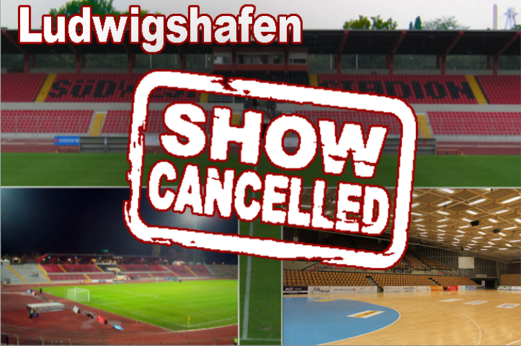 SHOWcancelled.png