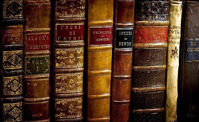 olor_de_libros_viejos