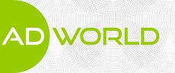 Brussels freelance new business & digital communication