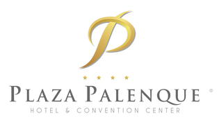 LOGO-HOTEL PLAZA PALENQUE.png