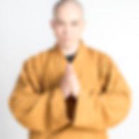 20190402-Dao-Shi-Shaolin-STQI-259.jpg