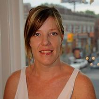 Lisa Dowling.png