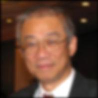 James_Huang-150x150.jpg