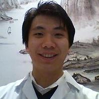 Alex Lin.png
