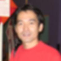 faculty_ZuochengWang.jpg