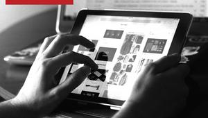 Understanding your brand's visual language