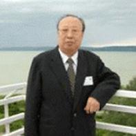 faculty_JinZhang.jpg