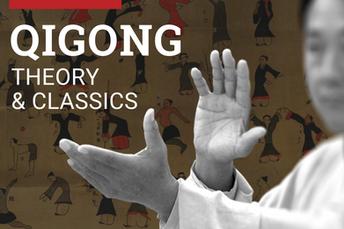 Qigong Theory & Classics
