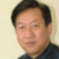 faculty_BinjiangWu.jpg
