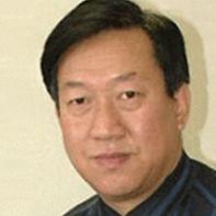 faculty_BinjiangWu.jpg