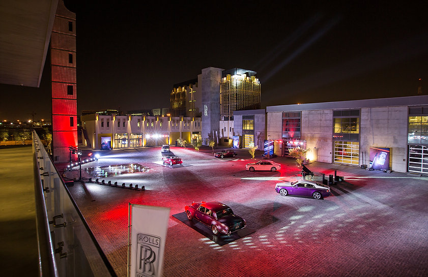 Rolls Royce Event.jpg
