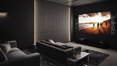 Steinway & Sons LS In-Wall 1.jpg