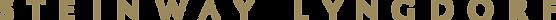 SteinwayLyngdorf_4C%20gold_edited.png