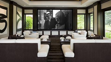 Steinway & Sons LS In-Wall.jpg
