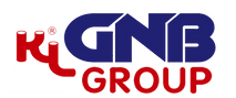 Vacuum Products - GNB KL Group