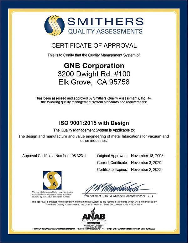 GNB ISO 9001 2015 Certificate.jpg