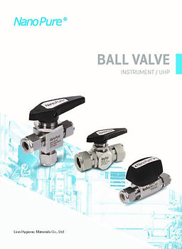 5 NanoPure Ball Valve Catalogue 1.jpg