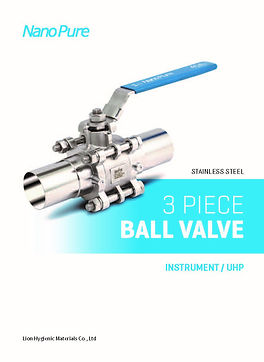 4 NanoPure 3 PIECE BALL VALVE 1.jpg