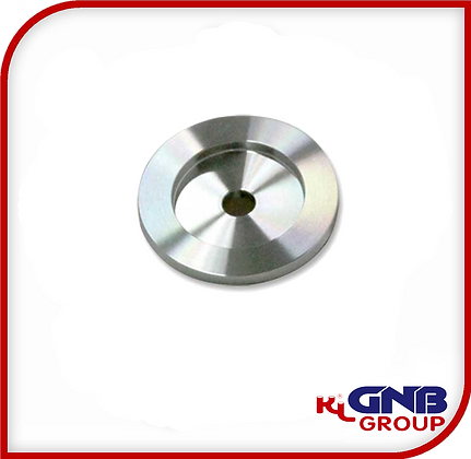 KF Bored Flanges