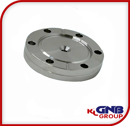 CF Bored Flanges
