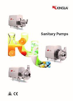 Pumps 01-06-2018 1.jpg