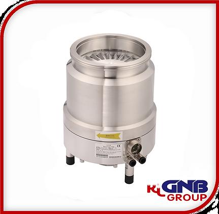 Turbo-Pump, ISO160 Flange
