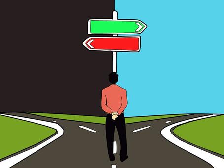 Everyday Economics: Decisions