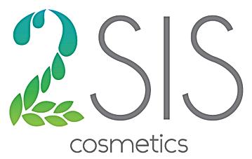 2sis cosmetics prírodná kozmetika
