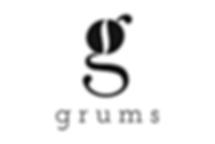 Grums_logo.png