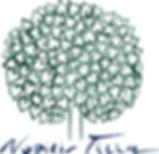 Nobilis Tilia Plantkissed, Slovensko, esencialne oleje, aromaterapia,