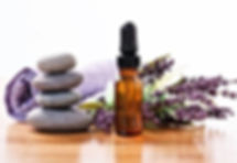Plantkissed_aromaterapia-esencialny-olej