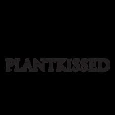 Plantkissed-logo_250x250px-01.png