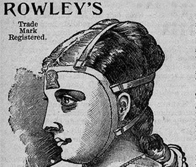 Všetko, čo potrebujete vedieť o pleťových maskách