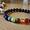Thumbnail: Lava Bracelet