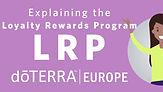 why-doterra-lrp-save-money-free-oils-ama