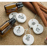 diy-blog-doterra-aromatherapy-salt-dough