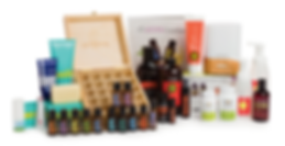 doterra-natural-solutions-kit-beadlets-a