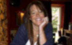 Kathy Newman.jpg