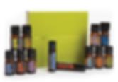 doterra-family-essential-kit-beadlets-am
