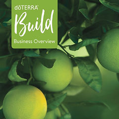 doterra-build-guide-uk-amazing-life-bala