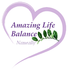 Amazing Life Balance Naturally Logo Transparent.png