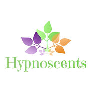 hypnoscents-hypnosis-essential-oils-nico