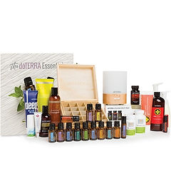 natural-solutions-doterra-kit-amazing-li