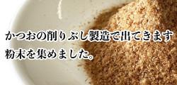 katsuoko-2