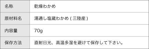 cutw-syosai.jpg